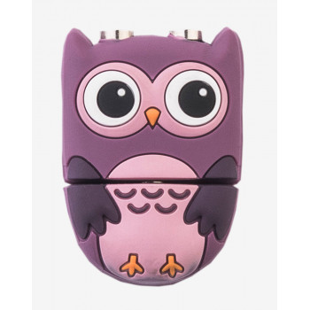 Audio spliter ME & YOU Owl