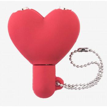 Audio spliter ME & YOU Heart
