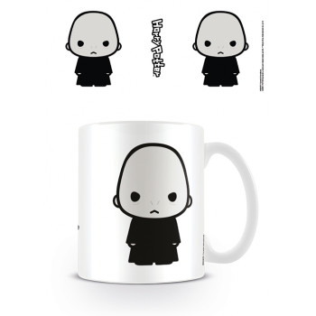 Šolja HARRY POTTER (KAWAII LORD VOLDEMORT) MUG