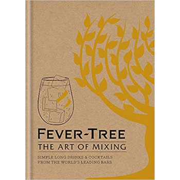 FEVER TREE:THE ART OF MIXING
