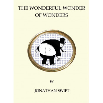 WONDERFUL WONDER OF WONDERS