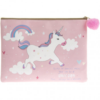 Neseser UNICORN PURSE