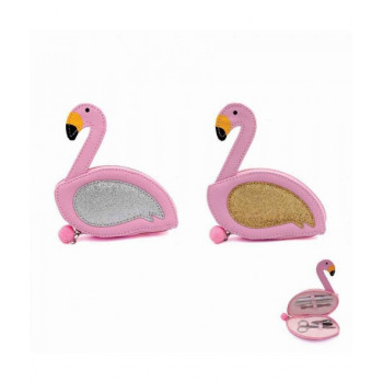 Set za Manikir FLAMINGO