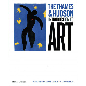 THAMES AND HUDSON INTRODUCTION TO ART