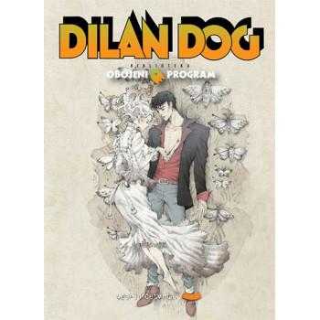 OBOJENI PROGRAM 21 DILAN DOG