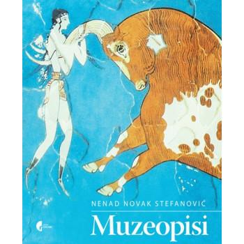 MUZEOPISI