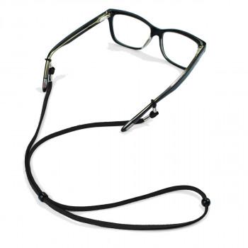 Traka za naočare SOS STRING crna