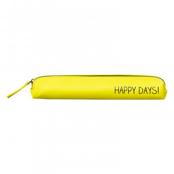 Futrola za olovke HAPPY DAYS