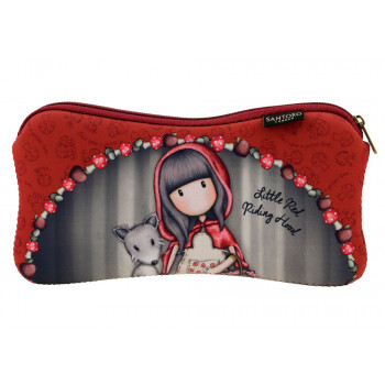 Neseser GORJUSS NEOPRENE Little Red Riding Hood