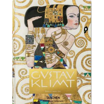 KLIMT The Complete Paintings