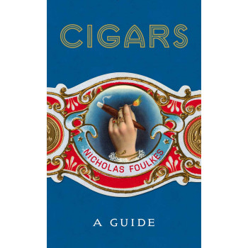 CIGARS A GUIDE