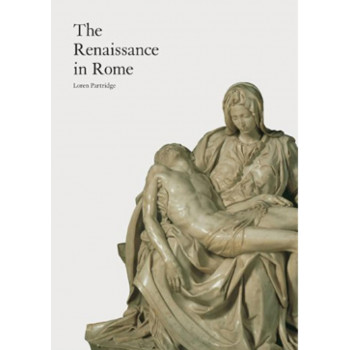 THE RENAISSANCE IN ROME