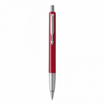 Hemijska PARKER ROYAL HO VECTOR STANDARD RED CT