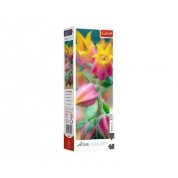 Puzzle FLOWERS IN BLOOM 300 kom