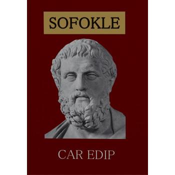 CAR EDIP