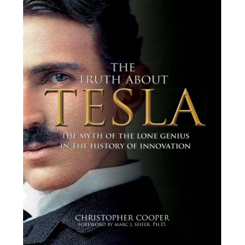 TRUTH ABOUT TESLA