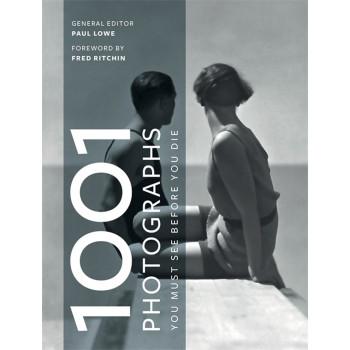 1001 PHOTOGRAPHS