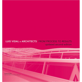 LUIS VIDAL AND ARCHITECTS