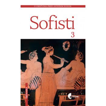 SOFISTI 3