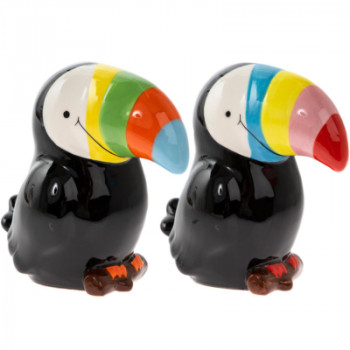 Kasica TOUCAN MONEY BOX 2