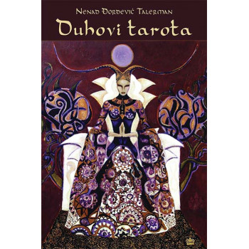 DUHOVI TAROTA