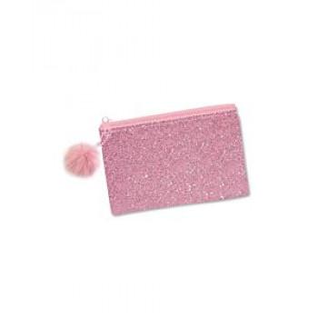 Mali novčanik GLITTER