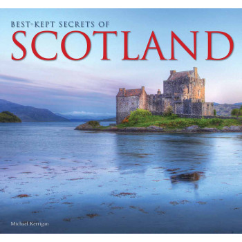 BEST-KEPT SECRETS OF SCOTLAND