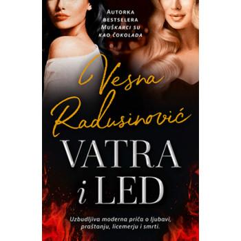 VATRA I LED