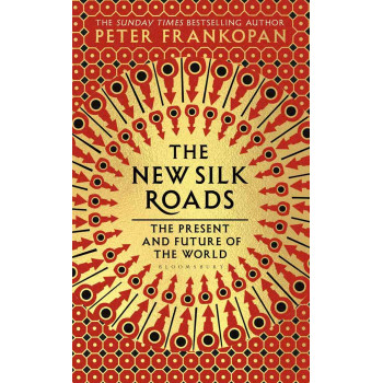 NEW SILK ROADS