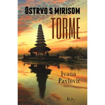 OSTRVO S MIRISOM TORME