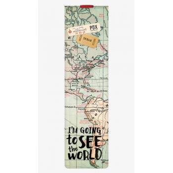 Bookmarker MAPS