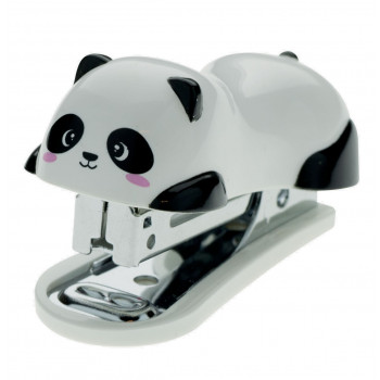 Heftalica MINI FRIENDS Panda