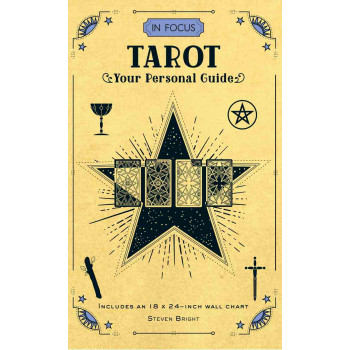 IN FOCUS TAROT