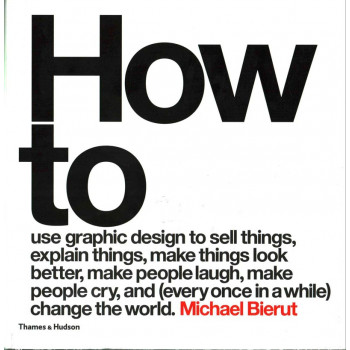 HOW TO USE GRAPHIC DESIGN