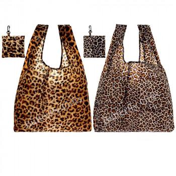 Leopard kesa 2 vrste