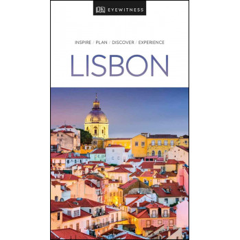 LISBON EYEWITNESS