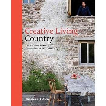 CREATIVE COUNTRY LIVING