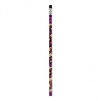 Grafitna olovka GORJUSS FIESTA Cobwebs