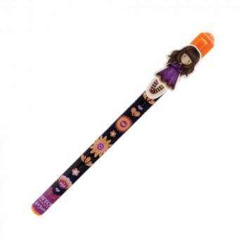 Hemijska olovka GORJUSS FIESTA Cobwebs
