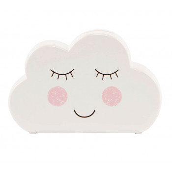 Kasica SWEET DREAMS Cloud