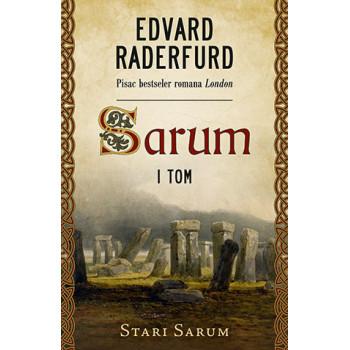 SARUM I tom Stari Sarum