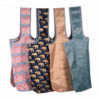 Šoping torbe 4 vrste
