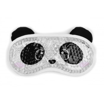 Maska za Oči CHILL OUT GEL EYE MASK PANDA