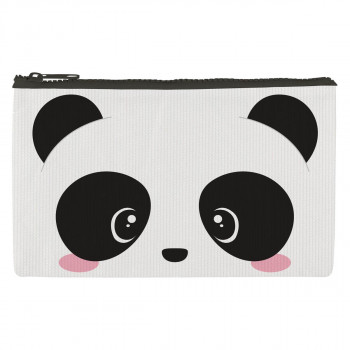 Futrola za olovke FUNKY COLLECTION Panda