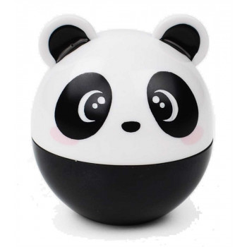 Kozmetika MAGIC KISS PANDA LIP BALM