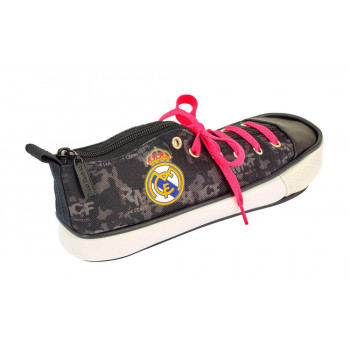 Pernica REAL MADRID Sport shoe