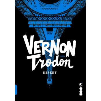 VERNON TRODON