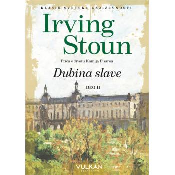 DUBINA SLAVE II deo