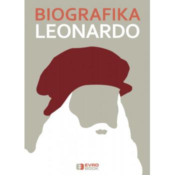 LEONARDO BIOGRAFIKA