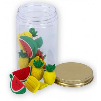 Gumice za brisanje JAR